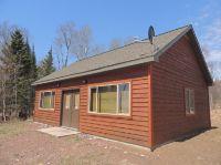 Home for sale: 28xx E. Hwy. 61, Grand Marais, MN 55604