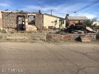 Home for sale: 594 N. San Pedro Rd., Hayden, AZ 85135