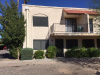 Home for sale: 890 W. Poppy St., Wickenburg, AZ 85390