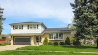Home for sale: 1890 Stockton Avenue, Des Plaines, IL 60018