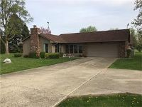 Home for sale: 5034 West Sr 28, Alexandria, IN 46001