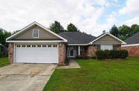 Home for sale: 14202 Creekwood Cv, Gulfport, MS 39503