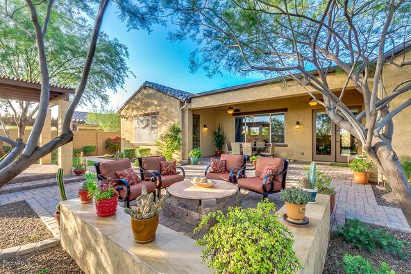 1529 W. Oberlin Way, Phoenix, AZ 85085 Photo 59