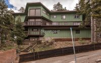 Home for sale: 426 Alpine Way, Las Vegas, NV 89124