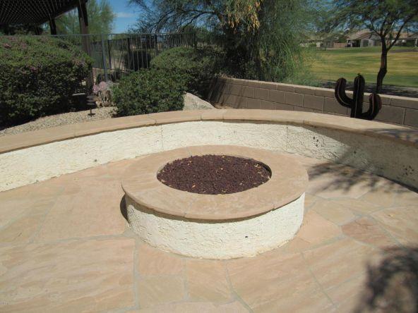 30083 N. Gecko Trail, San Tan Valley, AZ 85143 Photo 23