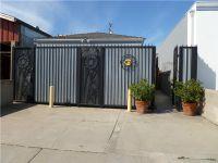Home for sale: 1475 Cota Avenue, Long Beach, CA 90813