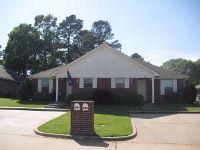 Home for sale: 306-308 Cheyenne, Texarkana, TX 75503
