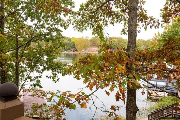 75 Virginia Shores, Muscle Shoals, AL 35661 Photo 37