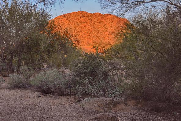 10040 E. Happy Valley Rd., Scottsdale, AZ 85255 Photo 62