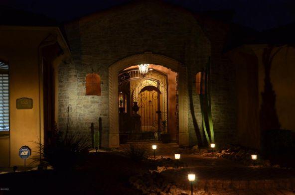 8305 E. Kael St., Mesa, AZ 85207 Photo 41
