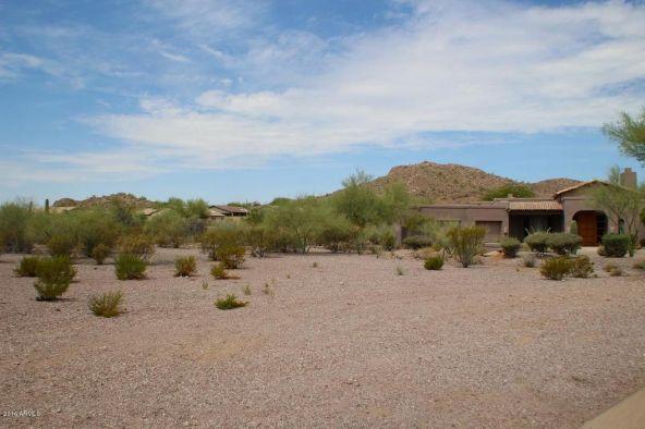 3876 S. Ponderosa Dr., Gold Canyon, AZ 85118 Photo 10