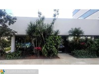 Home for sale: 950 Glades Rd. 1a, Boca Raton, FL 33431