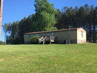 Home for sale: 4082 Hog Wallow Rd., Nathalie, VA 24577