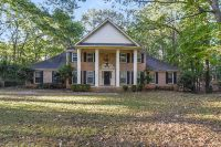 Home for sale: Valley Hall Dr., Sandy Springs, GA 30350