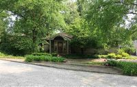 Home for sale: 3110 Muensterman Avenue, Evansville, IN 47720