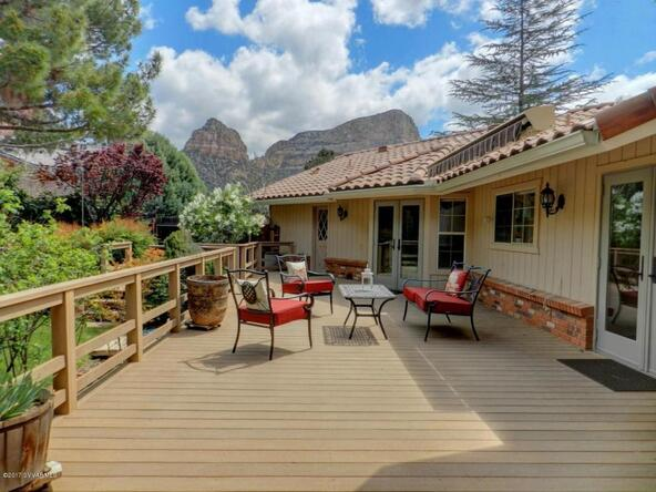 200 Rufous Ln., Sedona, AZ 86336 Photo 40