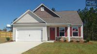 Home for sale: 113 Cranbrook Ct., Gaston, SC 29053
