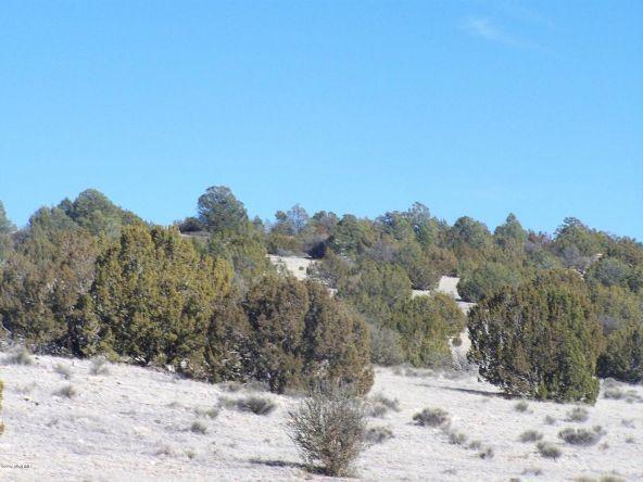 7626 W. Painted Rock Trail Lot 798, Williams, AZ 86046 Photo 3