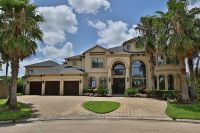 Home for sale: 2110 Diamond Springs, Houston, TX 77077