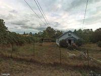 Home for sale: 37th, Tacoma, WA 98404