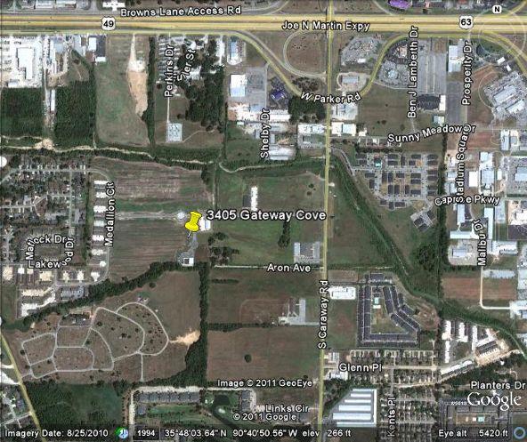 3405 Gateway Cv, Jonesboro, AR 72404 Photo 2