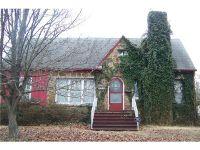 Home for sale: 100 E. Cedar Ave., Wilburton, OK 74578