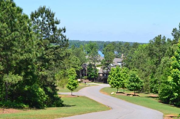 20 Loft Cir. (Lot 1), Dadeville, AL 36853 Photo 33