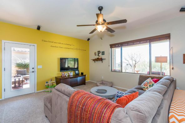4425 W. Crystal Ranch Pl., Marana, AZ 85658 Photo 17