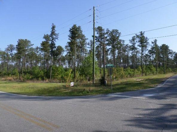 395 Colony Farm Rd., Milledgeville, GA 31061 Photo 2