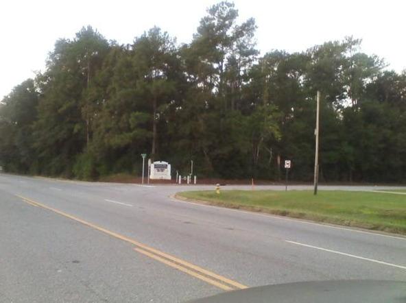 1300 Mock Rd., Albany, GA 31705 Photo 7