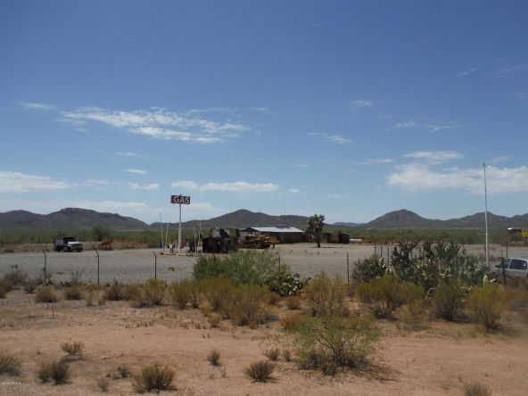 28350 W. State Rt 71 --, Wickenburg, AZ 85390 Photo 23
