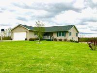 Home for sale: 5482 N. Wheaton, Charlotte, MI 48813