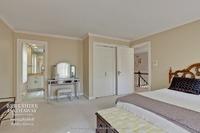 Home for sale: 4 Ct. Of Bucks County, Lincolnshire, IL 60069