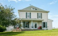 Home for sale: 901 1st St., Kalona, IA 52247