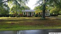 Home for sale: 563 Timber Ln., Arab, AL 35016