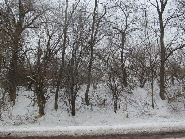8601 West Sauk Trail Rd., Frankfort, IL 60423 Photo 3