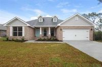 Home for sale: 3561 Acy Lowery Rd., Pace, FL 32571