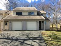 Home for sale: 57 Greenview Dr., Rocky Hill, CT 06067