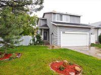 Home for sale: 2849 W. Wiltshire, Taylorsville-Bennion, UT 84119