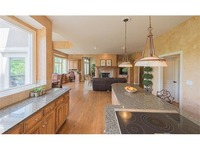 Home for sale: 12012 W. 141st St., Overland Park, KS 66221
