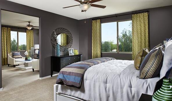 1641 N. 214th Avenue, Buckeye, AZ 85396 Photo 4