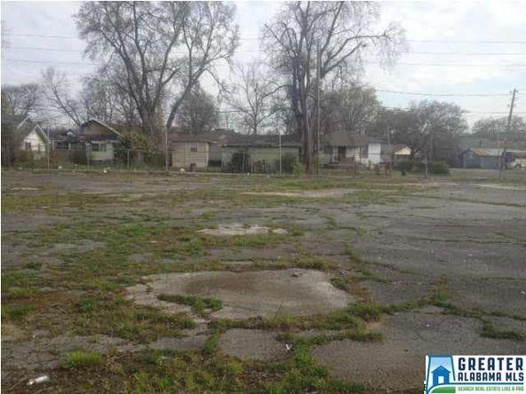 700 3rd Ave., Birmingham, AL 35204 Photo 15
