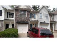 Home for sale: 2991 Grayhawk, Cumming, GA 30040