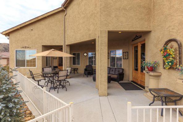 7874 E. Bravo Ln., Prescott Valley, AZ 86314 Photo 17