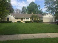 Home for sale: 202 South Arlington Avenue, Elmhurst, IL 60126
