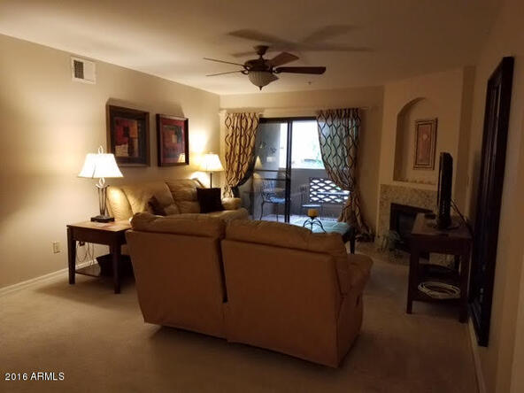 5104 N. 32nd St., Phoenix, AZ 85018 Photo 28