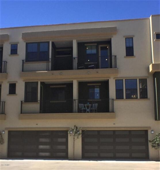 4236 N. 27th St., Phoenix, AZ 85016 Photo 56