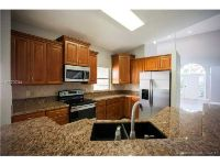 Home for sale: 14030 Richwood Pl., Davie, FL 33325