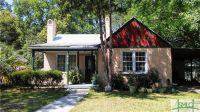 Home for sale: 416 E. 61st St., Savannah, GA 31405