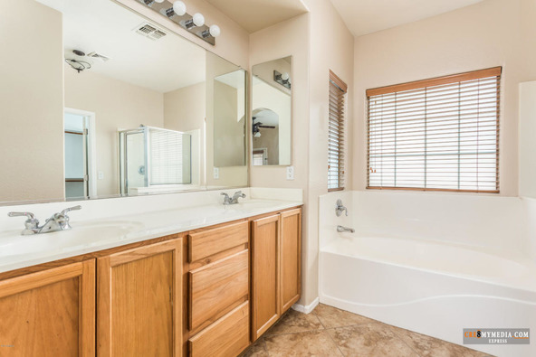 45434 W. Zion Rd., Maricopa, AZ 85139 Photo 16